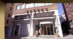 Hotel Ariston Srl - Hotel - Largo Carrobbio, 2, Milano, MI, Italy