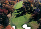 Canoe Brook Country Club - Golf Courses - 1108 Morris Tpke, Summit, NJ, United States
