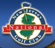 N J National Golf Club - Golf Courses - 579 Allen Rd, Basking Ridge, NJ, 07920, United States