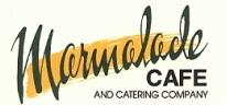 Marmalade Cafe - Rehearsal Lunch/Dinner - 550 Deep Valley Dr, Rolling Hls Ests, CA, United States