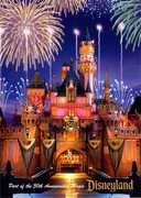Disneyland - Attractions - Disneyland, Anaheim, CA