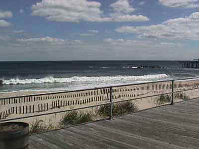 Ocean Grove Beaches - Attractions/Entertainment - Ocean Grove, NJ 07756