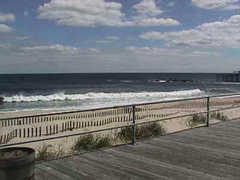 Ocean Grove Beaches - Attraction - Ocean Grove, NJ 07756