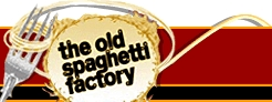 The Old Spaghetti Factory - Restaurants, Rehearsal Lunch/Dinner - 233 Park Ave N, Minneapolis, MN, United States