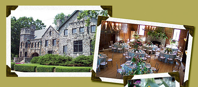 Homewood - Ceremony Sites, Reception Sites - 19 Zillicoa St, Asheville, NC, 28801, US