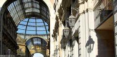 Park Hyatt Milan - Hotel - Via Tommaso Grossi, 1, Milano, Lombardia, 20121, IT