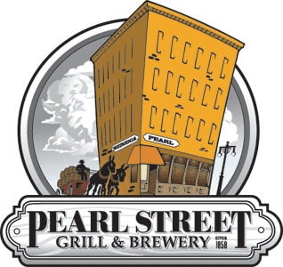 Pearl Street Grill &amp; Brewery - Rehearsal Lunch/Dinner, Restaurants, Reception Sites, Ceremony Sites - 76 Pearl St, Buffalo, NY, 14202, United States