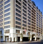 Hyatt Hotels & Resorts: Grand Hyatt Washington - Hotels/Accommodations, Brunch/Lunch - 1000 H St NW, Washington, DC, 20001
