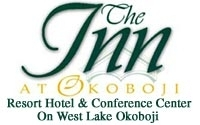 The Inn at Okoboji - Reception - 3301 Lakeshore Drive, PO Box 559, Okoboji, Iowa, 51355, United States