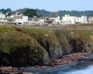 Mendocino Coast - Attraction - Mendocino, CA, 95460, US