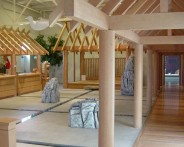 Takara Sake Tasting Room - Attractions/Entertainment, Ceremony Sites - 708 Addison St, Berkeley, CA, 94710, US