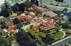 Winchester Mystery House - Attraction - 525 S Winchester Blvd, San Jose, CA, United States