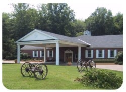 Tom's Country Place - Reception Sites, Ceremony Sites - Stoney Ridge Rd, Avon, OH, 44011