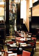 Garrison's Broiler and Tap - Restaurant - 4400 Ashford Dunwoody Rd, Atlanta, Ga, 30346