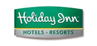 Holiday Inn Yorkdale - Hotels/Accommodations - 3450 Dufferin St., Toronto, ON, M6A 2V1, Canada