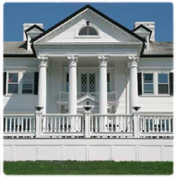 Belvedere Mansion - Caterers, Reception Sites, Ceremony Sites - 10 Old Route 9, Staatsburg, NY, USA