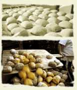 Bay Bread - Restaurant - 2325 Pine St, San Francisco, CA, 94115, US