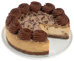 Cheesecake Factory - Restaurant - 120 Brea Mall, Brea, CA, United States