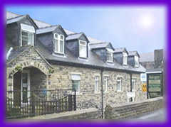 The Dalesgate Hotel - Hotel - 406 Skipton Rd, Keighley, UK
