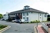 Holiday Inn - Hotels/Accommodations - Rayleigh, ENGLAND, SS6 7, GB