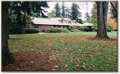 Wedding & Reception - Ceremony - 6046 W Lake Sammamish Pkwy NE, King, WA, 98052, US