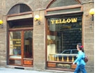 yellow bar - Restaurant -