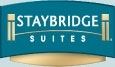 Staybridge Suites - Hotel - 61 Interpace Pkwy, Parsippany, NJ, United States