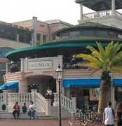 Cocowalk - Attraction - 3015 Grand Ave, Coconut Grove, FL, United States