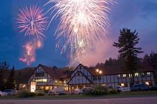 Peek'n Peak Resort - Hotel - 1405 Olde Road, Findley Lake, NY, 14736