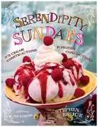 Serendipity 3 - Restaurant - 225 East 60th Street, New York, NY, United States