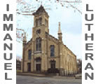 Immanuel Lutheran Church - Ceremony Sites - 310 E Main St, East Dundee, IL, 60118, US