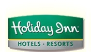 Holiday Inn - Hotels/Accommodations, Reception Sites - 1616 W Crawford St, Salina, KS, 67401