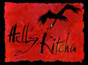 Hell's Kitchen - Restaurants - 80 S 9th St, Minneapolis, MN, United States