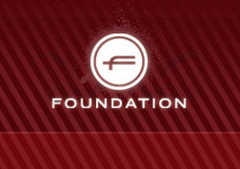 Foundation - Dance Clubs - 10 S 5th St, Minneapolis, MN, 55402, US