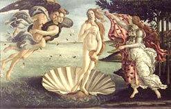 Piazzale Degli Uffizi - Attractions/Entertainment - Piazzale degli Uffizi, Florence, Tuscany, 50122
