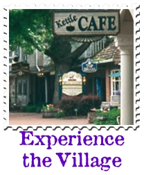 Kitchen Kettle Village - Attractions/Entertainment, Shopping - 3529 Old Philadelphia Pike, Lancaster County, PA, 17534