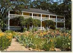 Beltane Ranch  - Ceremony & Reception - Glen Ellen, CA, US