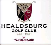 Tayman Golf Course - Golf Courses, Attractions/Entertainment -