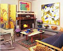 Starwae Inn - Starwae Inn - 21490 Broadway, Sonoma, CA, United States