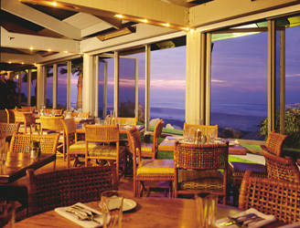 Jake's Del Mar - Restaurants, Brunch/Lunch - 1660 Coast Blvd, Del Mar, CA, United States