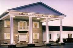 Chagrin Valley Athletic Club - Ceremony - 17260 Snyder Rd, Chagrin Falls, OH, United States