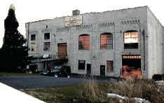 Lakefront Brewery - Attractions/Entertainment, Reception Sites, Bars/Nightife, Restaurants - 1872 N Commerce St, Milwaukee, WI, United States