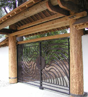 Kubota Garden - Ceremony Sites, Attractions/Entertainment - 9817 55th Ave S, Seattle, WA, 98118