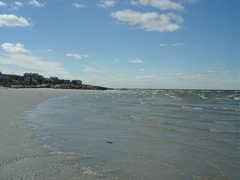 Wingaersheek Beach - Attraction - Atlantic Street, Gloucester, MA, United States