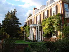 Long Hill - Wedding Pictures Site - 572 Essex St, Beverly, MA, 01915, US