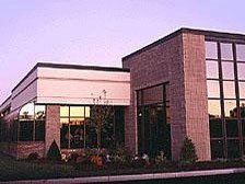 Holiday Inn Waterloo - Hotels/Accommodations - 2468 Mound Rd, Waterloo, NY, 13165, US