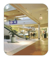 Alton Square Mall - Shopping -