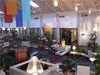 Holiday Inn - Hotels/Accommodations - 3800 Homer M Adams Pkwy, Madison County, IL, 62002