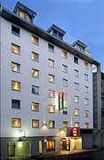 Ibis Hotel - Hotel - Vienna, Wien, AT