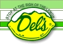 Del's Lemonade & Refreshments - Restaurant - 65 Child St, Warren, RI, 02885, US
